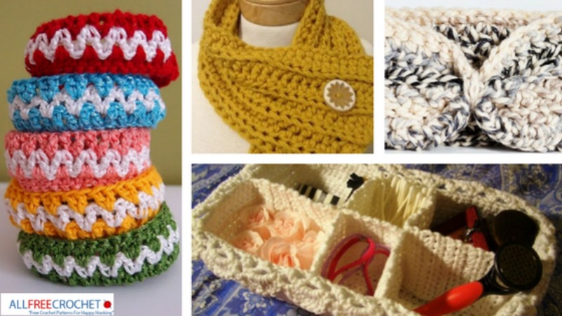 5 Crochet Problems %E2%80%94 And How To Solve Them 2