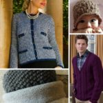 Free Knitting Patterns Royalty Would Love