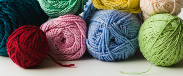7 Best Crochet Blogs